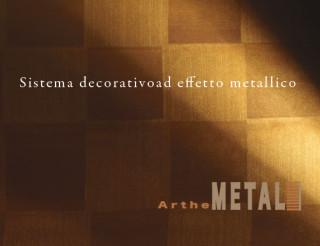 arthe-metal-nmod