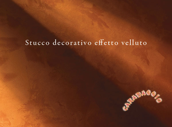 caravaggio-inf