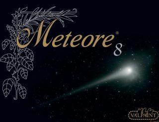 cat_meteore