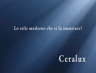 ceraluxn