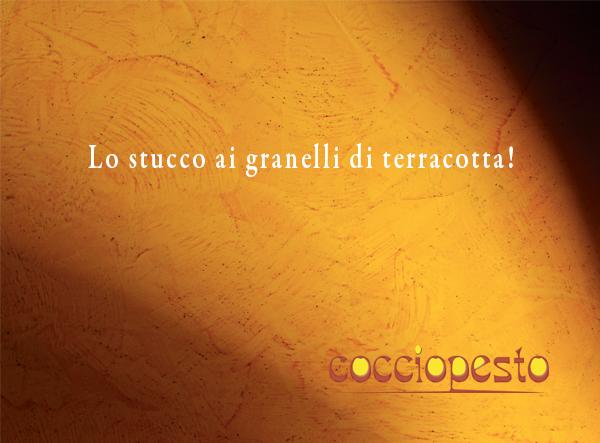 coccipesto(1)