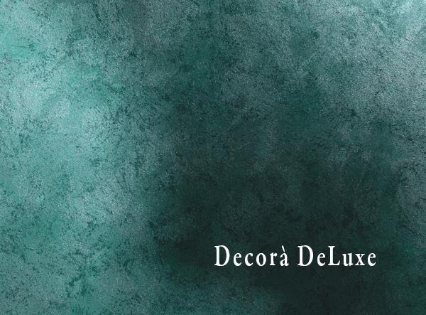 decora-deluxe
