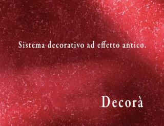 decora(1)