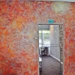 design-interior-showroom-giorgio-graesan-friends-spirito-libero-e-dolci-seduzioni-gioia-oro-e-white-paint