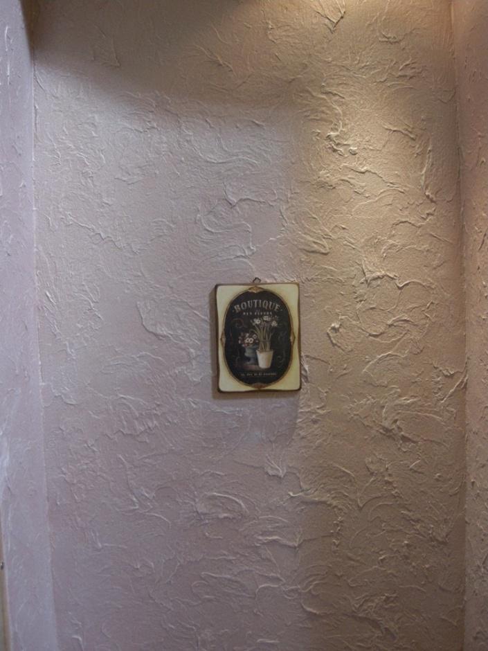 encausto-fiorentino1