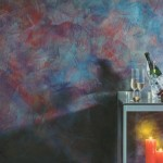giorgio-graesan-interior-expert-tencuieli-decorative-21