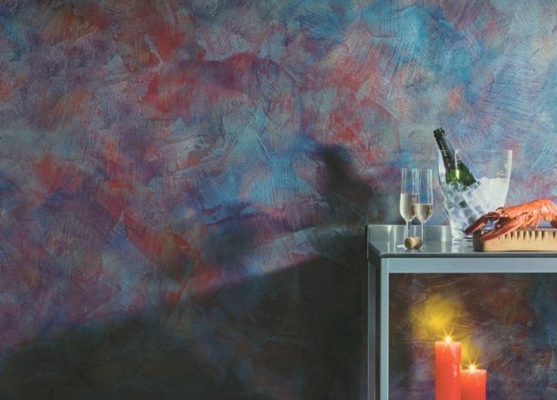 Giorgio Graesan giorgio graesan interior expert tencuieli decorative 21
