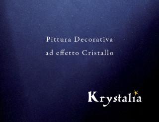 krystalia-intro