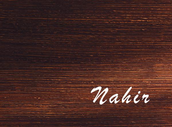 nahir(1)