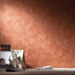 pittura-effetti-50527-4269273