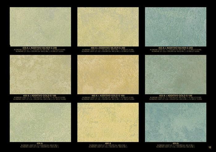 prodotti-88090-vrel86e4d763d5ff48149741d43cadae2cac