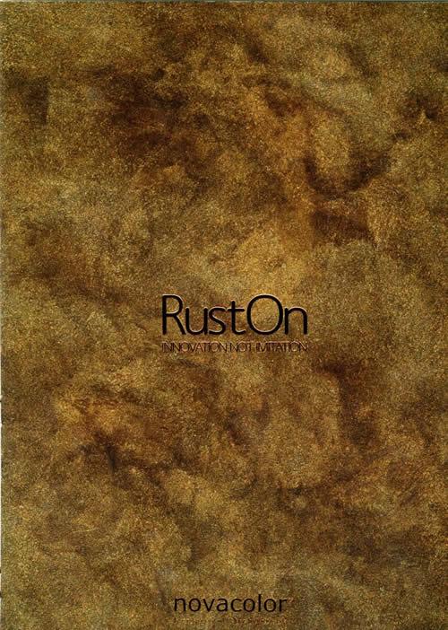 ruston