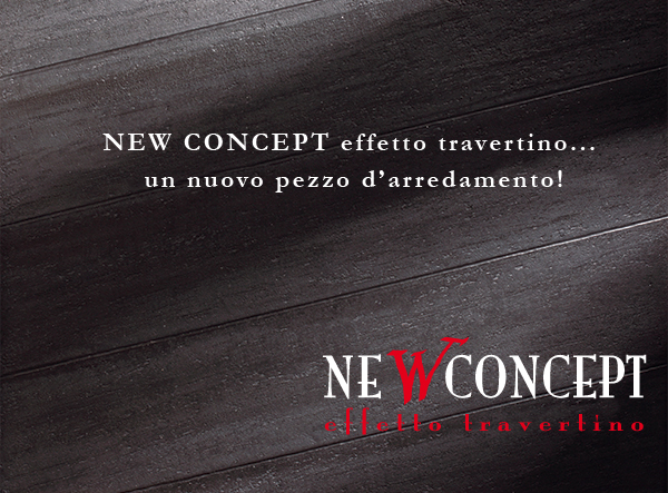 travertino-light8new2