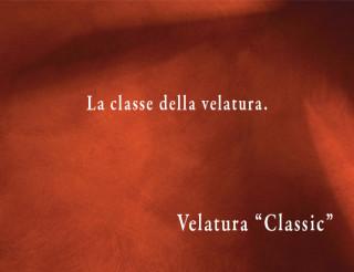 velatura-classic