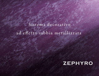 zephyro_new