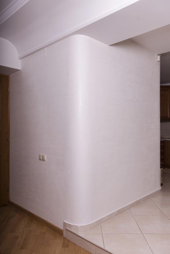 travertin-1-683x1024